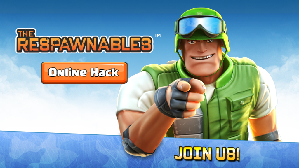 Yeah its true the only working respawnables hack