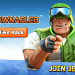 How to get unlimited free gold with Respawnables hack & cheat generator!