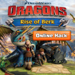 How to get unlimited free runes with Rise of Berk hack & cheat generator!