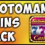 How to get unlimited free coins with Slotomania coins hack & cheat generator!