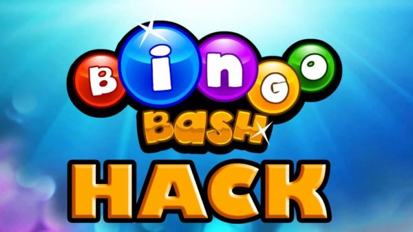 How to get free Bingo Bash chips 2019