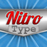 Download for Free: Nitro Type Money HACK Cheat 2019