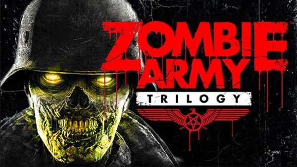 Zombie Army Trilogy KeyGen Download (2015) (STEAM)