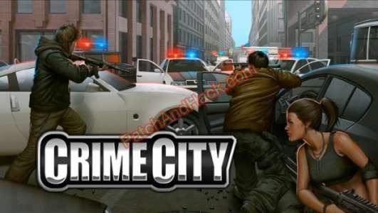 crime city hack apk download
