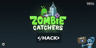 Zombie Catchers Hack (2014) (Android) (iOS) (DOWNLOAD)