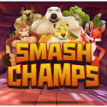 Smash Champs Hack (2014) (Android) (iOS) (DOWNLOAD)