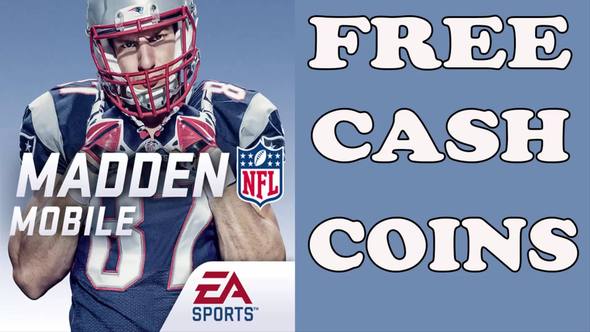 Madden NFL Mobile Cheats Hack Tool