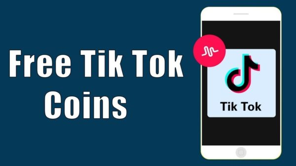 preview image of tiktok cheat hack