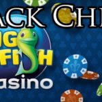 Big Fish Casino Chips Hack & Cheats Tool