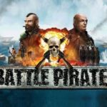 Get Unlimited Oil: Battle Pirates Hack & Cheats Tool