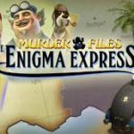 Enigma Express hack