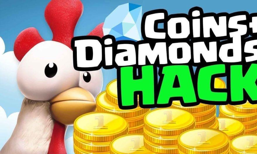 free hay day hack diamonds