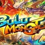 Unlimited Bulu points with Bulu Monster Hack & Cheats Tool