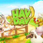The Best Way to Coins with Hay Day Hack