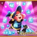 magical ride online hack generator preview picture