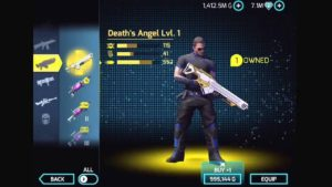 angstar Vegas Hack Tool Free Download