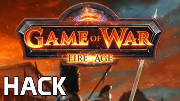Learn How To Get Unlimited Resources with Game of War Hack & Cheat Tool