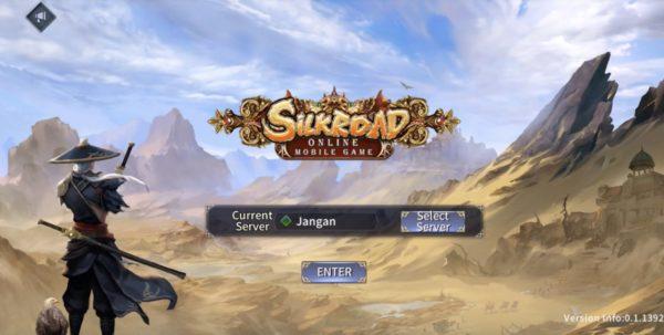 Download Silk Road Online Hacks & Cheats