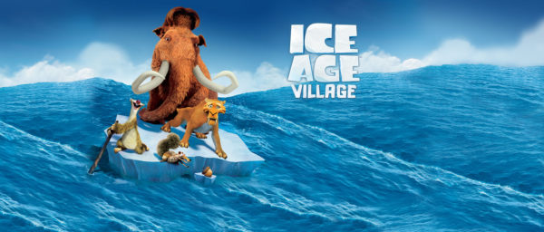 Ice Age Village Hack – Download Free Cheats For Ice Age!