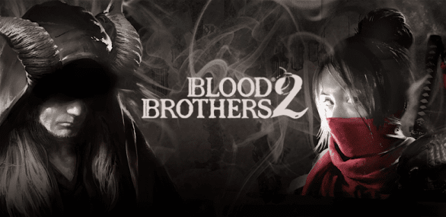 blood brothers 2 hack