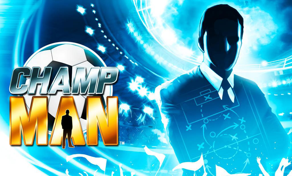champ man 15 Hack tool android iOS