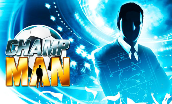 Champ man 15 Hack & Cheats Tool – Download Free Android / IOS – Get Unlimited Money and Coins