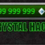 TANKI ONLINE CRYSTAL HACK CHEAT GENERATOR